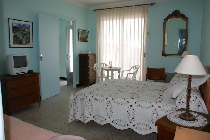 Verkoop  flatgebouwen Ceret 362250€ - Foto 5