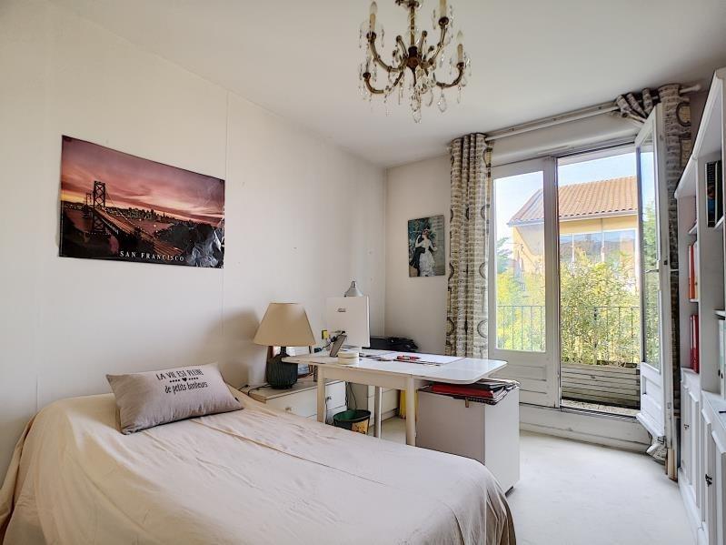 Vente de prestige maison / villa Le bouscat 695000€ - Photo 9