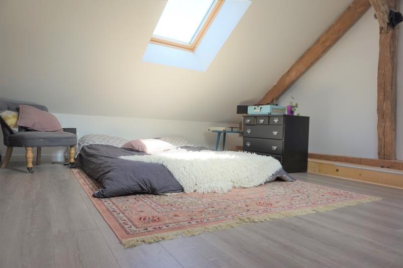 Vente maison / villa Le mans 240000€ - Photo 7