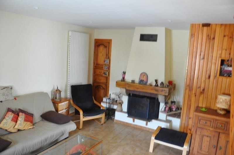 Vente maison / villa Martignat 153 000€ - Photo 16