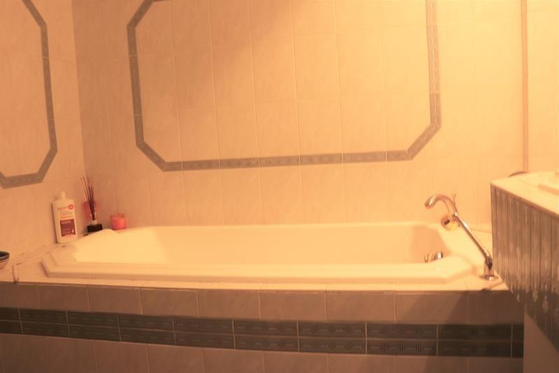 Sale apartment Cavalaire sur mer 367500€ - Picture 7