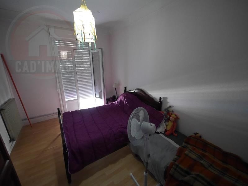 Vente maison / villa Bergerac 90000€ - Photo 4