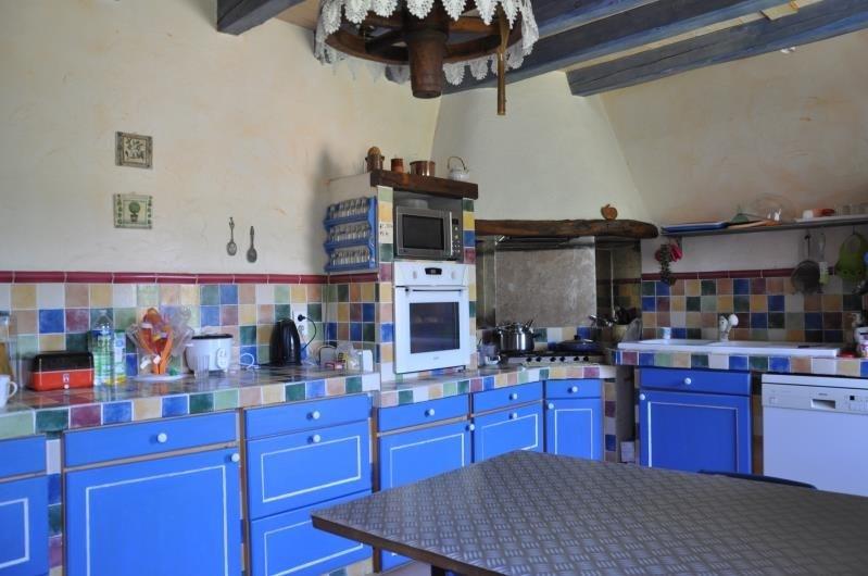 Vente maison / villa 20 mn oyonnax 189000€ - Photo 4