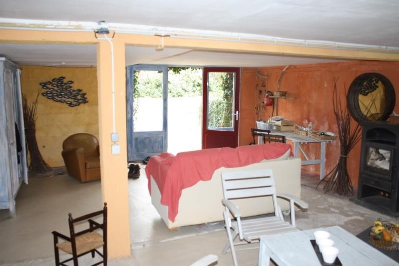 Vente maison / villa Vernon 138000€ - Photo 8
