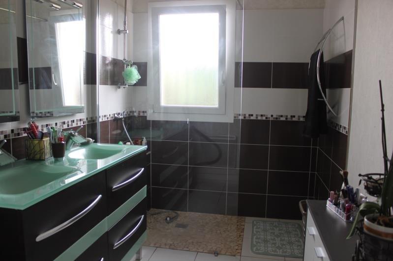 Verkoop  huis Castets en dorthe 243800€ - Foto 7