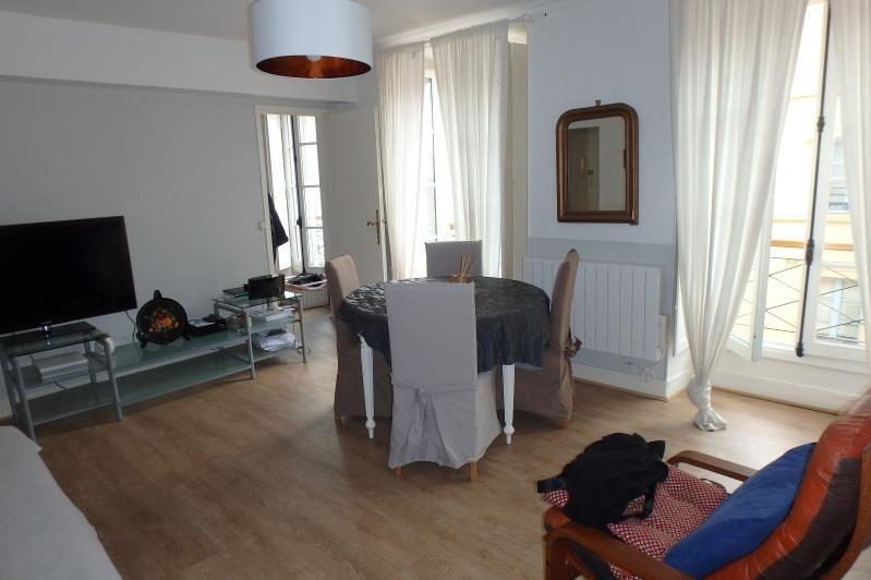 Location appartement Versailles 1100€ CC - Photo 3