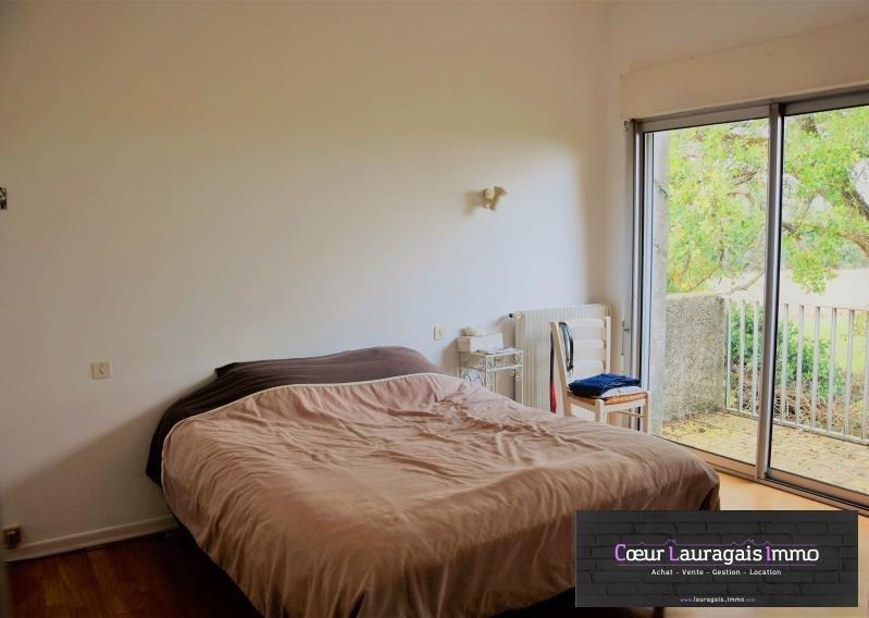 Rental house / villa Quint 1400€ CC - Picture 6