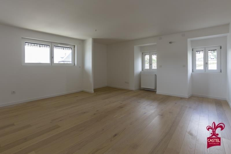 Vente appartement Chambery 499000€ - Photo 8