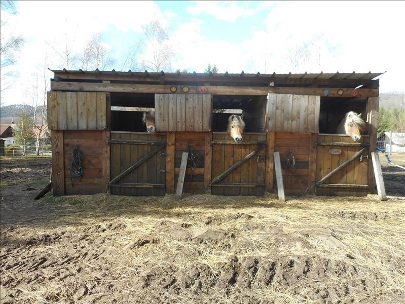 Verkoop  huis Prox. niederbronn les bains 229000€ - Foto 7