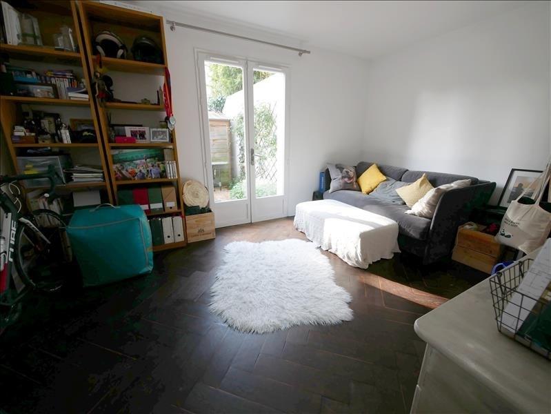 Deluxe sale house / villa Garches 1280000€ - Picture 7