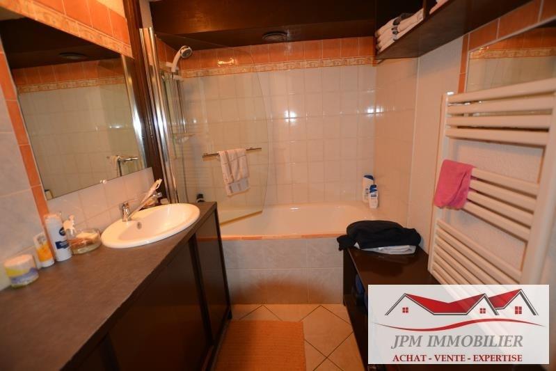 Vente appartement Cluses 129000€ - Photo 6