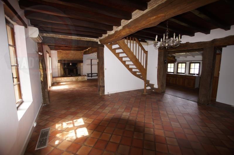 Vente maison / villa Lamonzie saint martin 118500€ - Photo 3