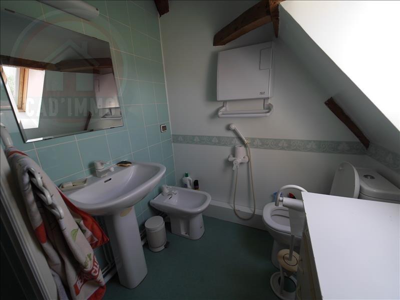 Vente maison / villa Prigonrieux 341000€ - Photo 8