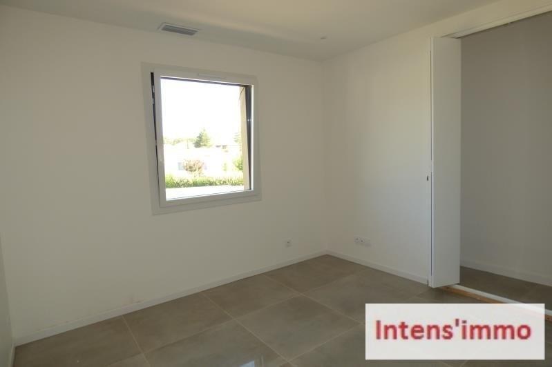 Sale house / villa Romans sur isere 285000€ - Picture 5