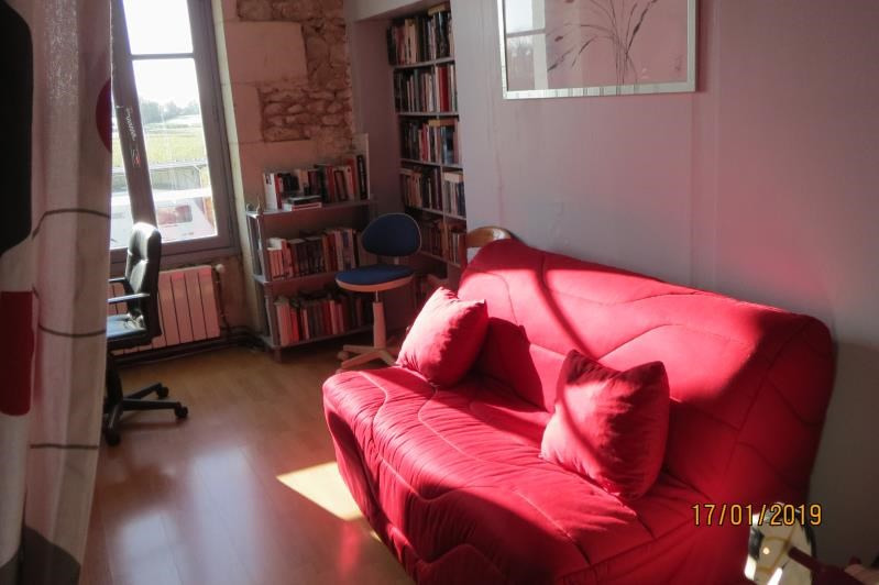 Sale house / villa Champdeniers st denis 157 900€ - Picture 4