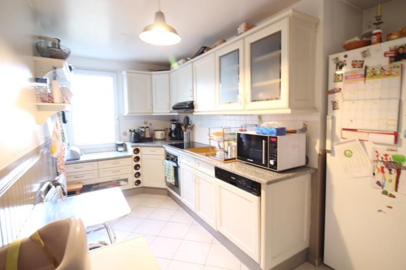 Revenda apartamento Sartrouville 220000€ - Fotografia 2