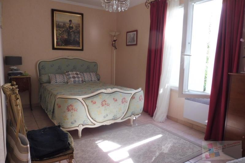 Vente maison / villa Meschers sur gironde 404250€ - Photo 5