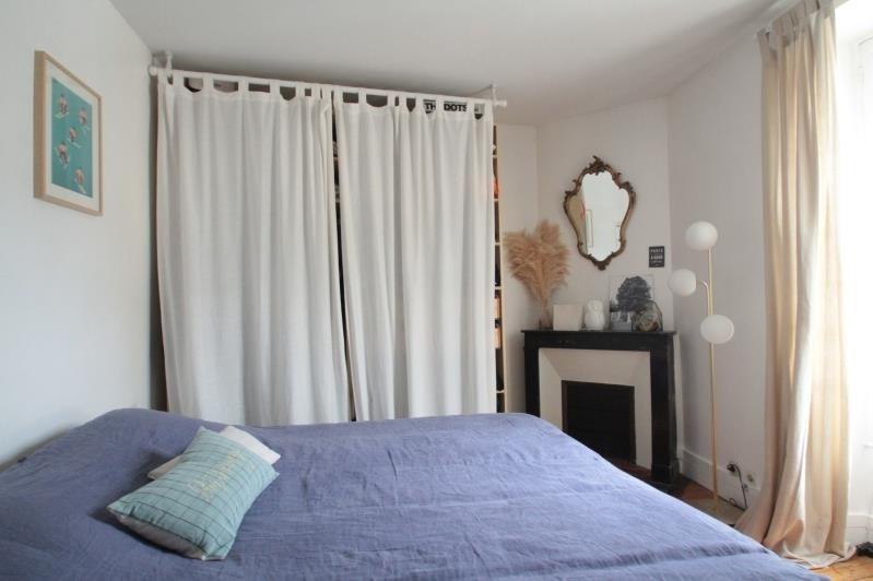 Sale house / villa Samois sur seine 315000€ - Picture 5