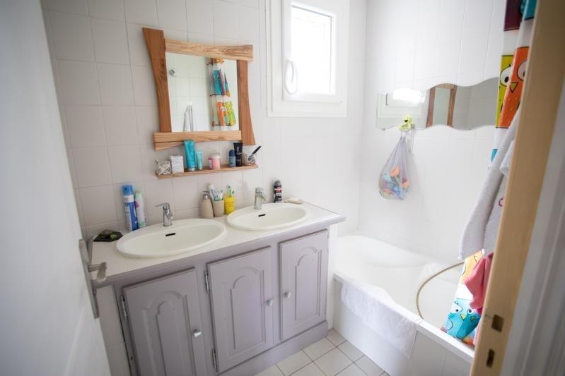 Sale house / villa Quingey 239500€ - Picture 9