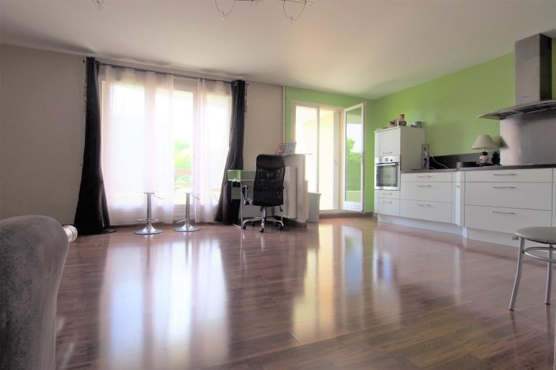 Vente appartement Le mans 119 500€ - Photo 1