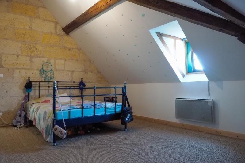 Deluxe sale house / villa St andre de cubzac 577000€ - Picture 15