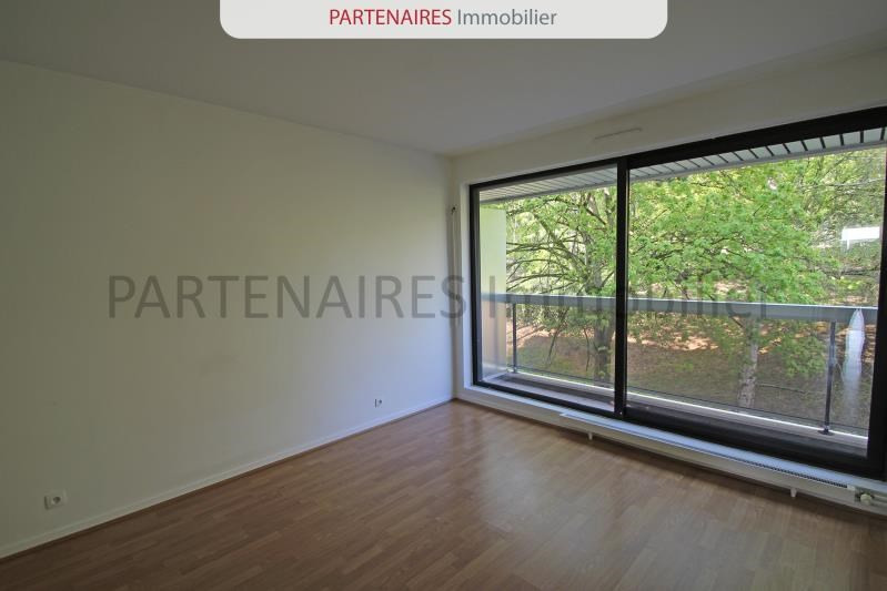 Sale apartment Le chesnay 417 000€ - Picture 7