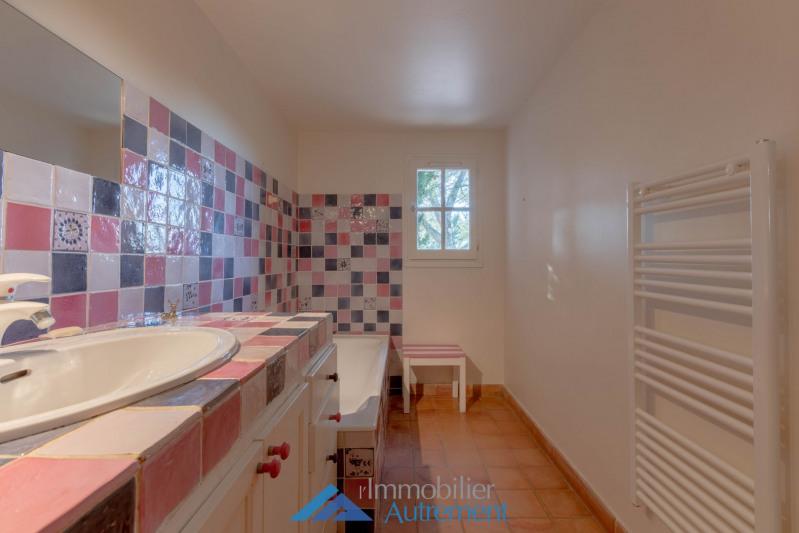 Vente de prestige maison / villa Aix-en-provence 1595000€ - Photo 11