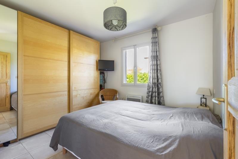 Deluxe sale house / villa Bouc bel air 640000€ - Picture 5