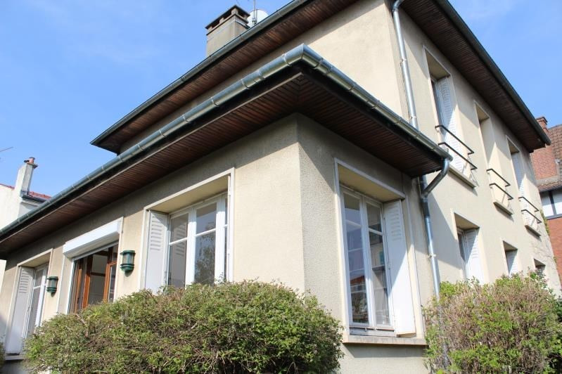 Sale house / villa Colombes 878 000€ - Picture 1