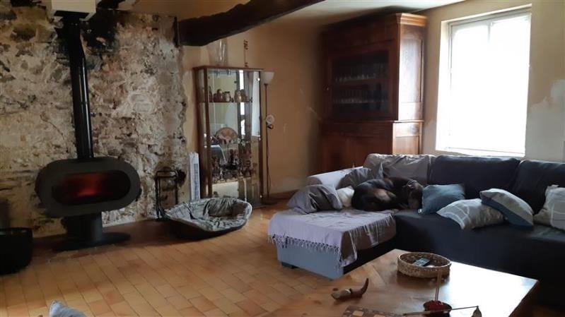 Sale house / villa Lizy sur ourcq 235000€ - Picture 4