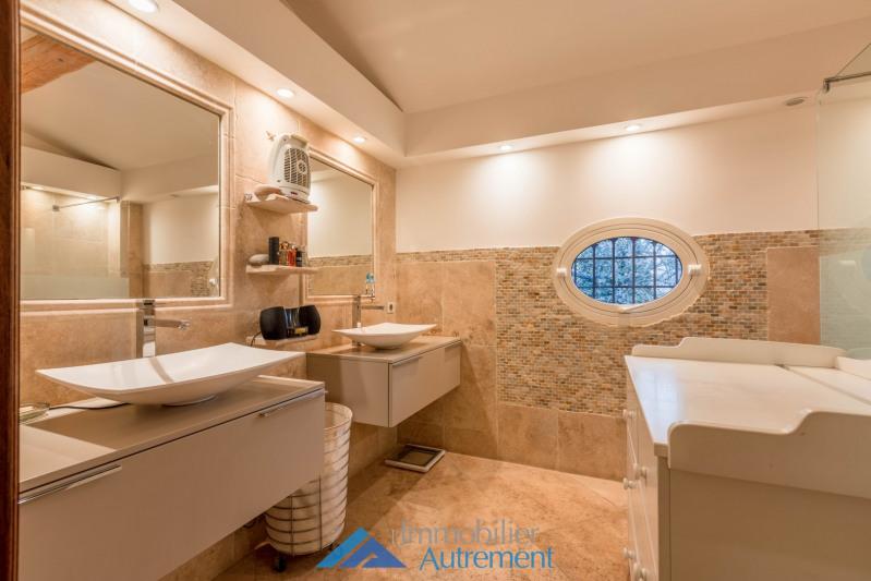 Deluxe sale house / villa Fuveau 1490000€ - Picture 12