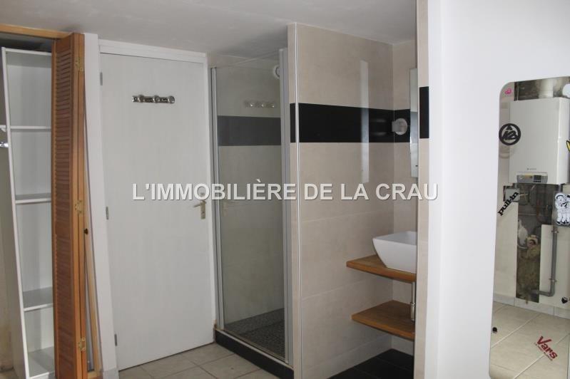 Venta  casa Eyguieres 420000€ - Fotografía 8