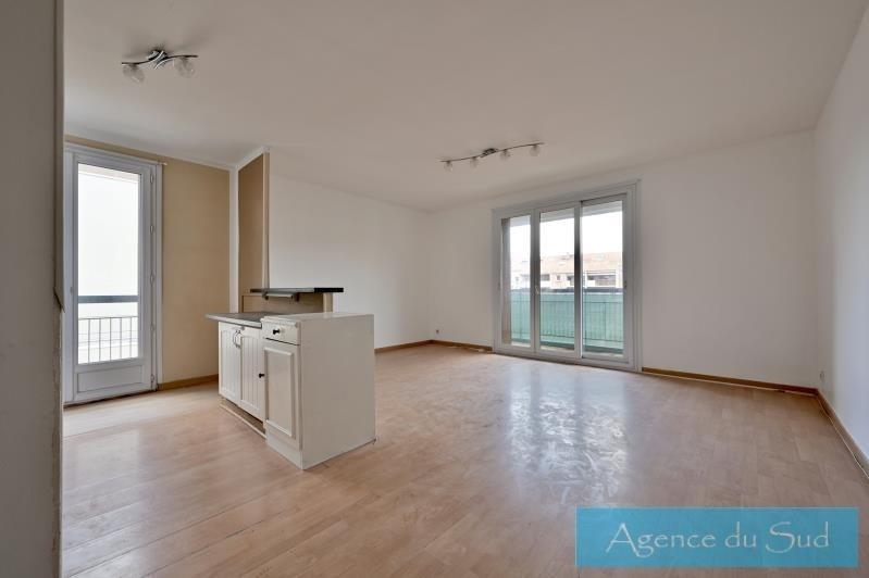 Vente appartement Aubagne 179500€ - Photo 3