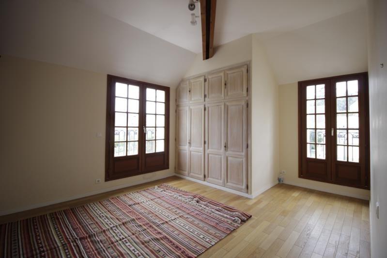 Vente de prestige maison / villa St germain en laye 1550000€ - Photo 7