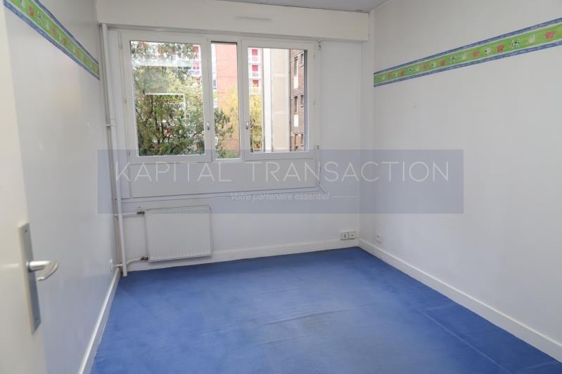 Vente appartement Paris 13ème 720000€ - Photo 7