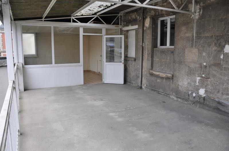Vente immeuble Soissons 212 000€ - Photo 6