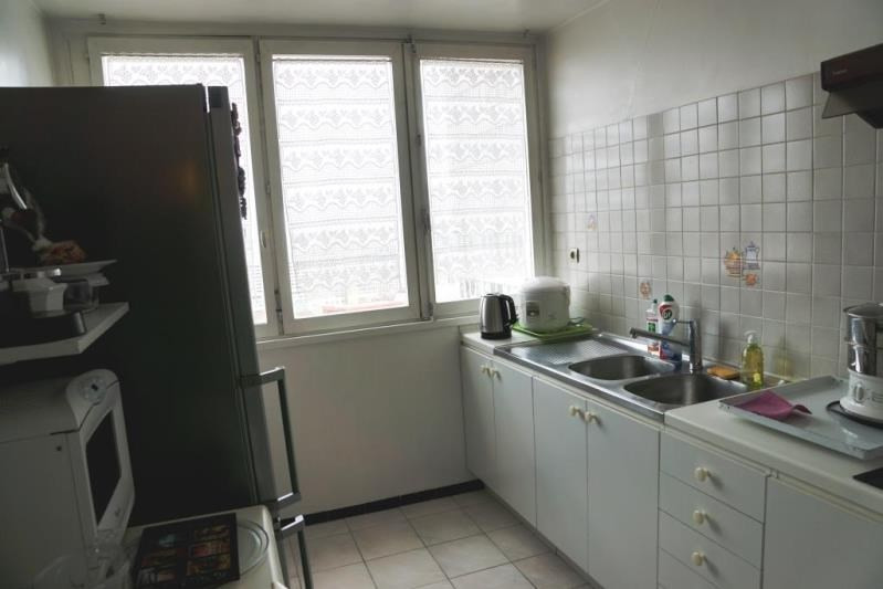 出售 公寓 Paris 13ème 399000€ - 照片 4