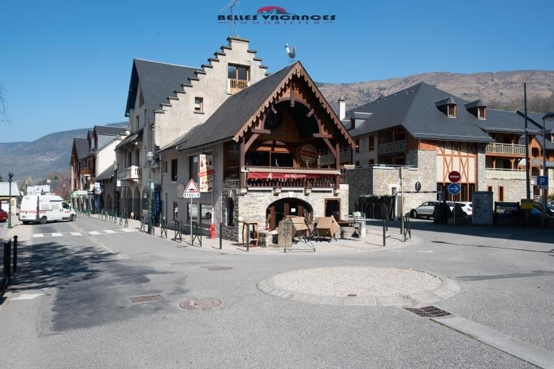 Vente appartement St lary soulan 157 500€ - Photo 10