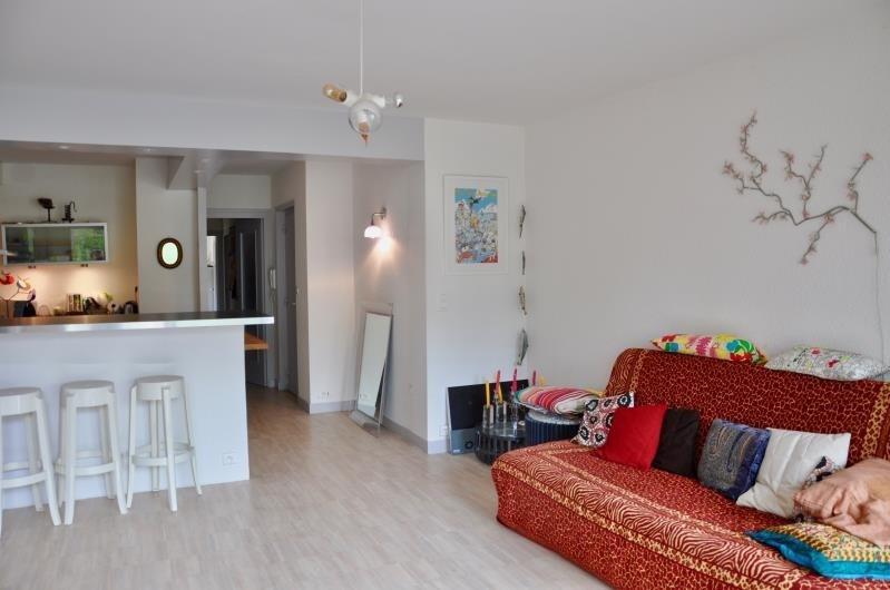 Venta  apartamento La baule 315000€ - Fotografía 1