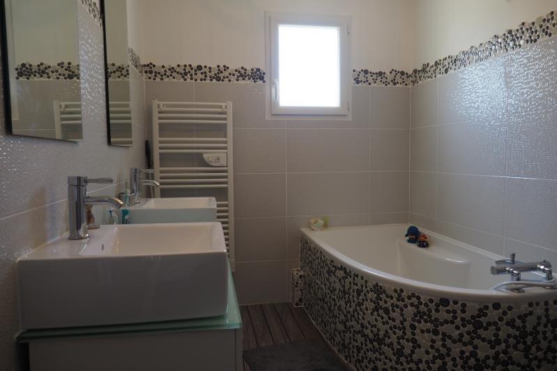 Vente maison / villa La riviere de corps 258500€ - Photo 10
