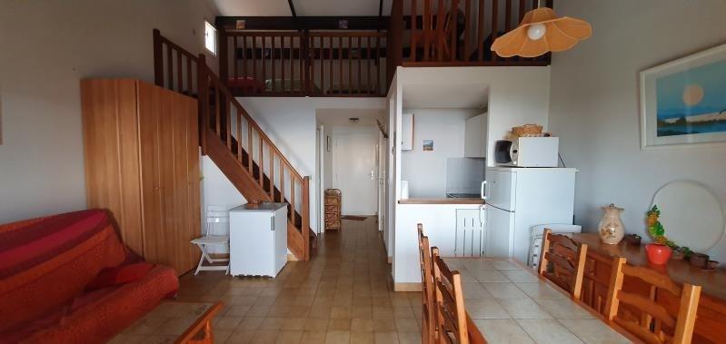 Vente appartement Les issambres 185000€ - Photo 8