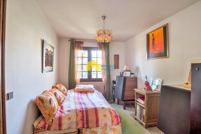 Sale house / villa St michel sur orge 350000€ - Picture 6