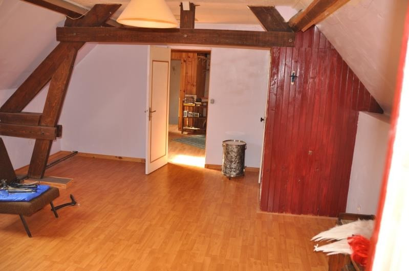 Vente maison / villa Soissons 127 000€ - Photo 5
