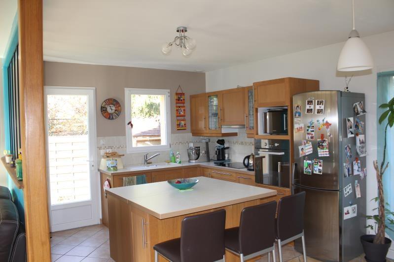 Revenda casa Maintenon 245900€ - Fotografia 4