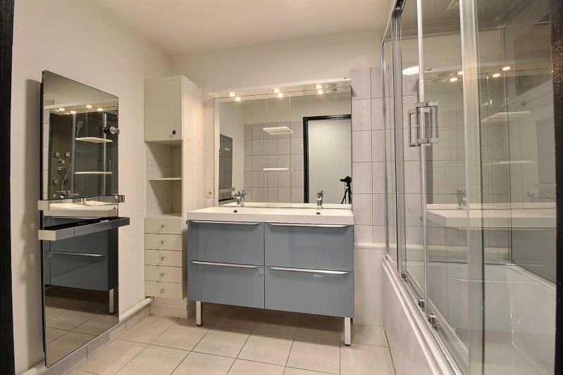 Sale apartment Villefranche sur saone 157000€ - Picture 4