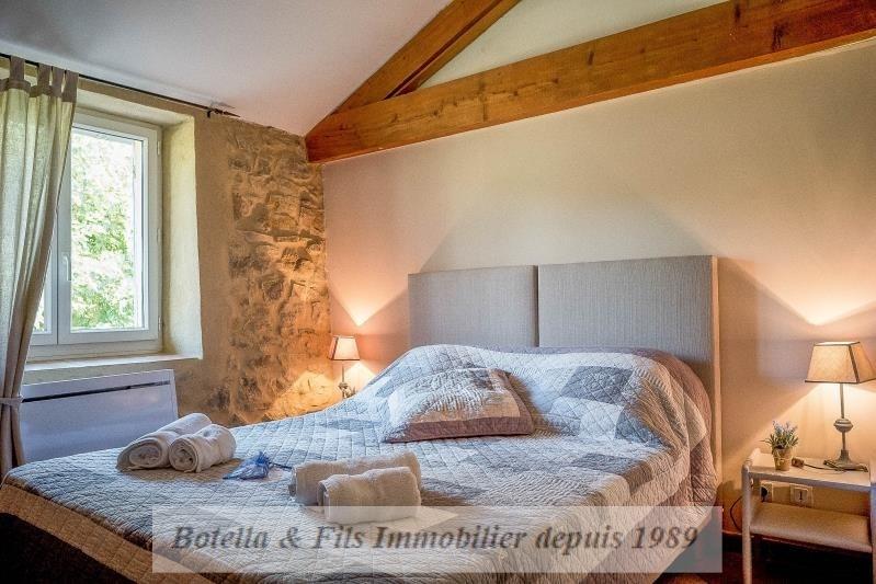 Vente de prestige maison / villa Uzes 1790000€ - Photo 5