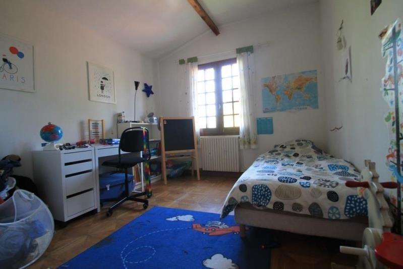 Vente maison / villa Bois-le-roi 335000€ - Photo 8