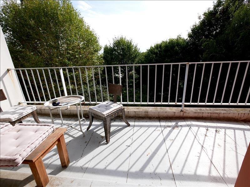 Sale apartment Garches 620000€ - Picture 5
