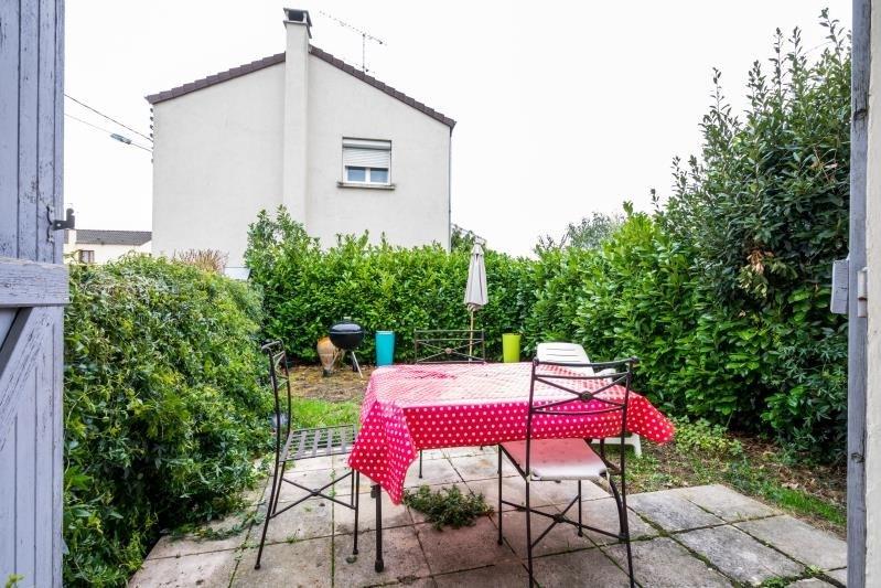 Sale house / villa Villepreux 265000€ - Picture 8