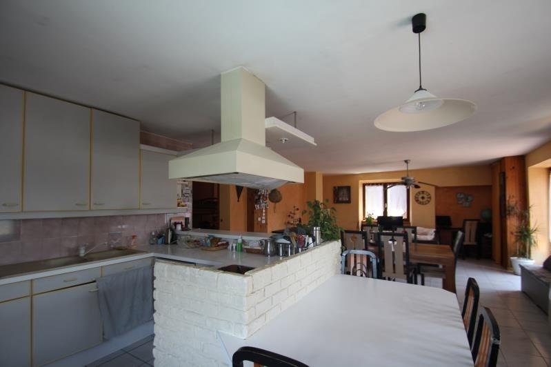 Vente maison / villa La ravoire 296800€ - Photo 2